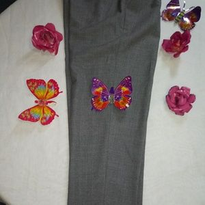 DRESS PANTS FOR WOMEN.